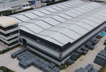 tekno-maccaferri-fabrika-copy