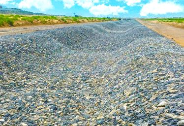 dunyada-benzeri-gorulmemis-silte-gabion-ve-geotekstil-uygulamasi-copy