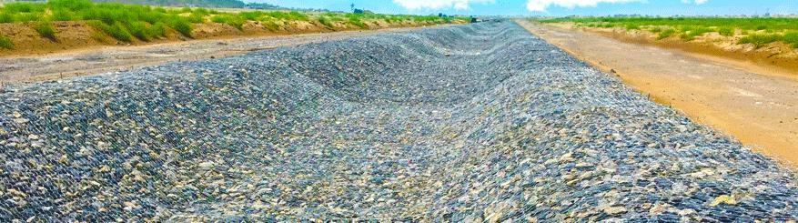 dunyada-benzeri-gorulmemis-silte-gabion-ve-geotekstil-uygulamasi-maccaferri