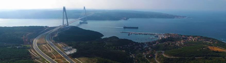 Yavuz-Sultan-Selim-Köprüsü-özel-istinat-duvarı-uygulaması
