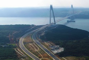 Yavuz-Sultan-Selim-Köprüsü-özel-istinat-duvarı-uygulamasi-copy