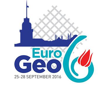 eurogeo-6-kongresinin-sponsoru-olduk-logo