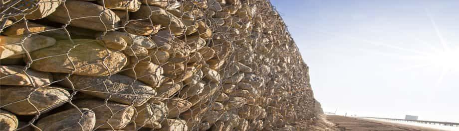 betonarme-yerine-gabion-kullanmanız-İcin-5-onemli-neden