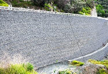 İstinat duvarı nedir? istinat duvarı hesabı nasıl yapılır?